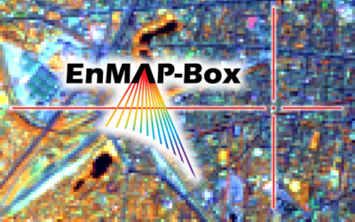 EnMAP-Box