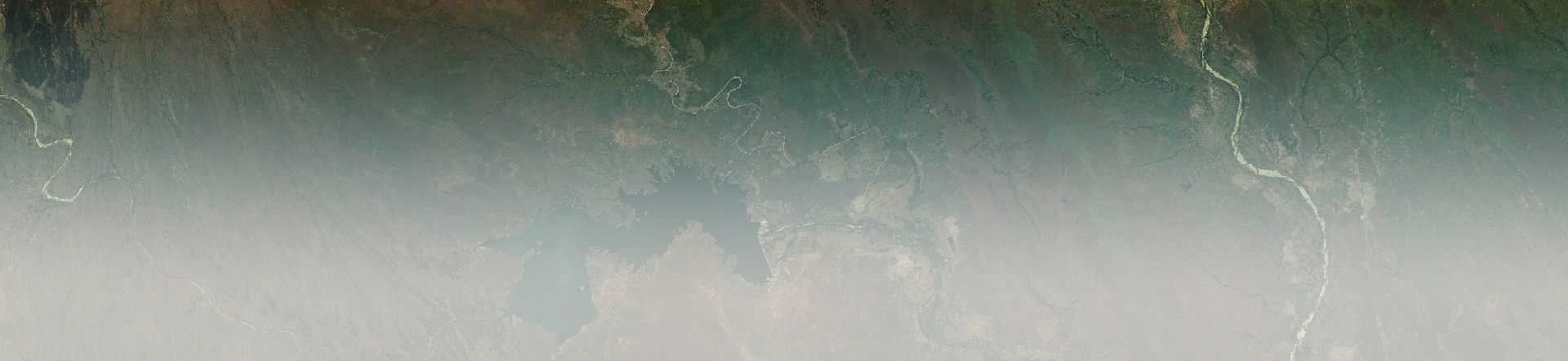 Land in Focus – Basics of Remote Sensing