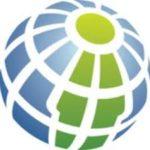 SERVIR Global