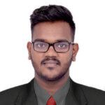 Profile picture of Kishore