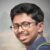 Profile picture of basu.abhirup