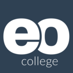 Profile picture of EO College